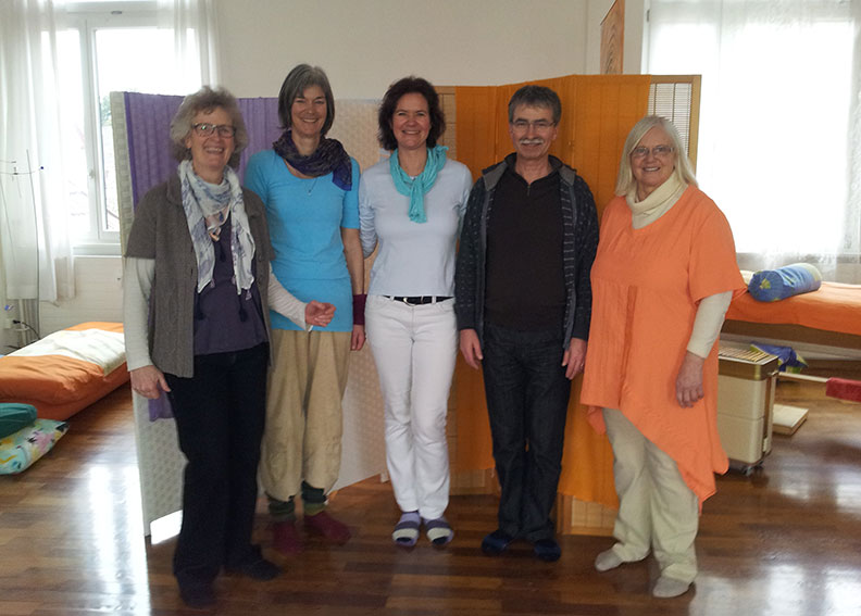 seminar-schweiz