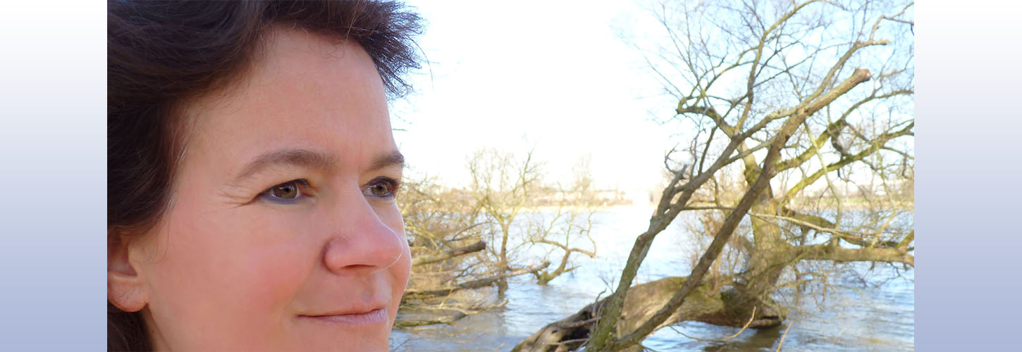 Nicole Iven, Authentic Life Coach®, Sprung in neues Leben, Transformation